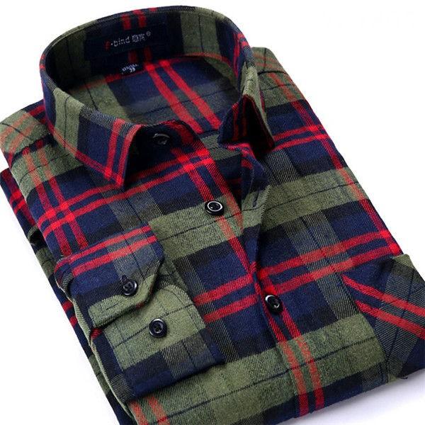 Mens Tshirts  Cool Vneck Polo amp Graphic Shirts For Men