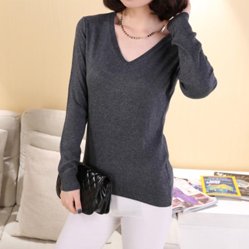 Gizaz.com Women High Quality Cashmere Sweaters info@gizaz.com