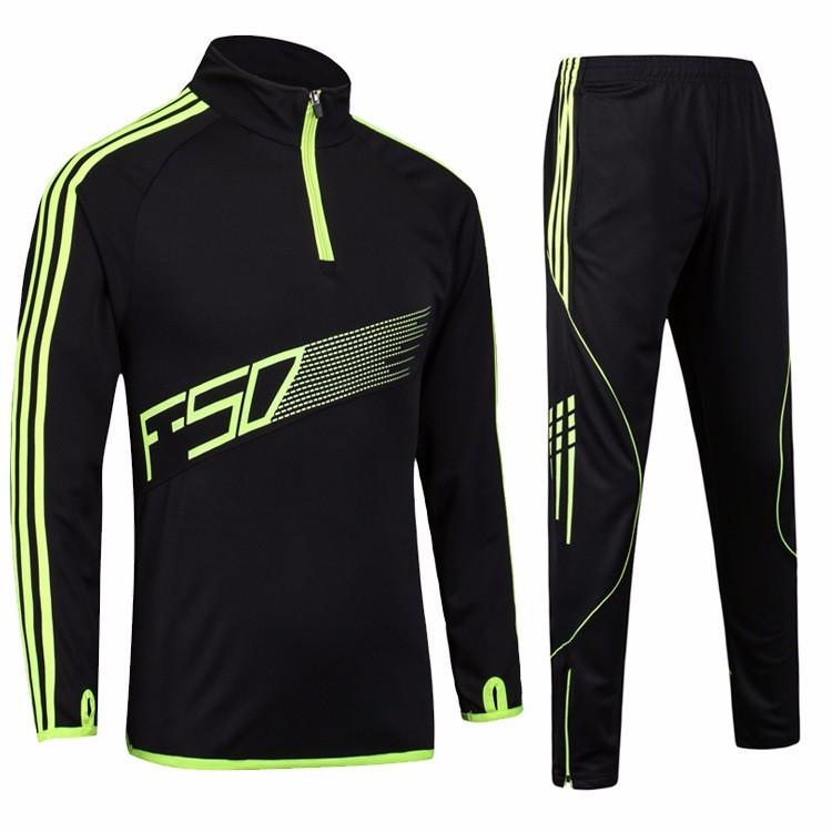 Latest Sportswear Jogging Mens Tracksuits