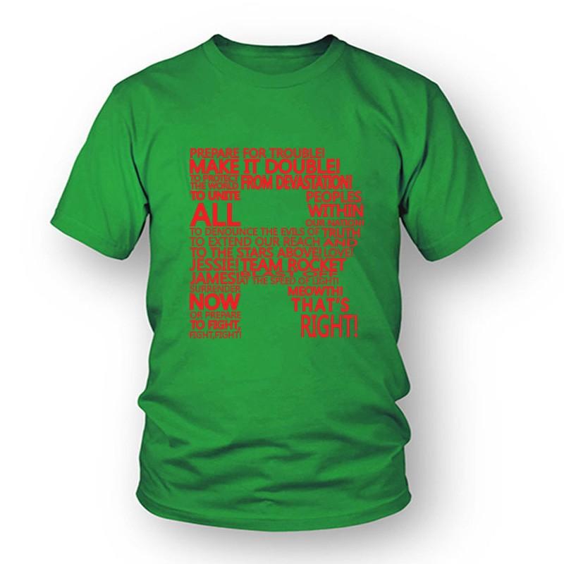 Mens Printed Funny Letter Designer Tshirts