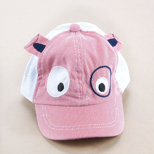 New Arrival Boy And Girl Casual Design Caps