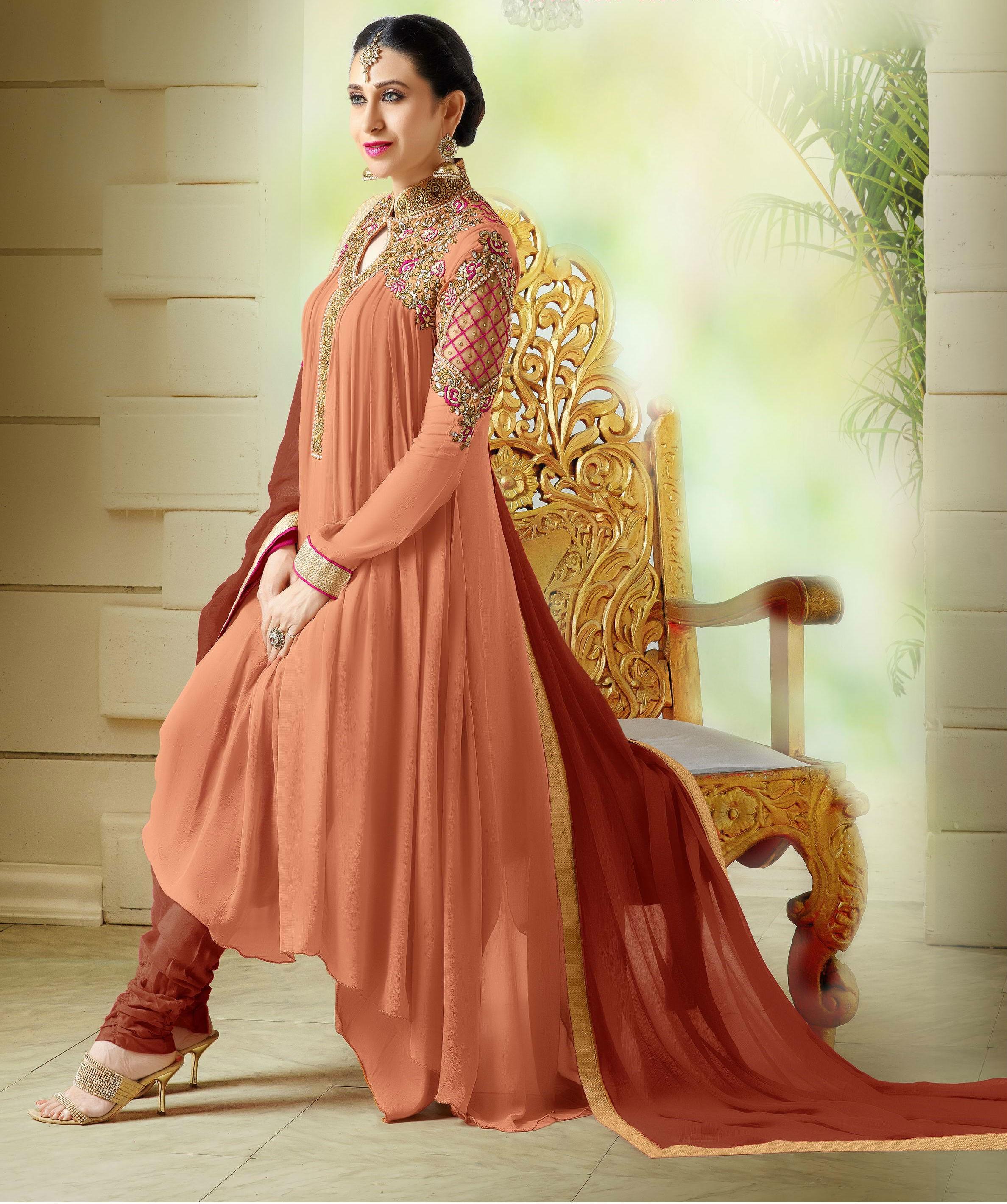 Set Of 13 Womens Elegant Designer Suits