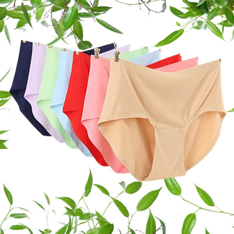 Underwear Women Plus Size