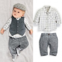 Baby Boy Clothing suit
