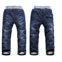 Boys New Arrival Jeans