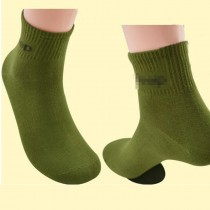 Cotton Mens Socks Set of 5 Pcs -1