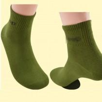 Cotton Mens Socks Set of 5 Pcs -1