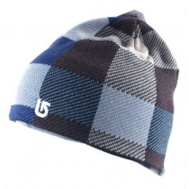 Durable Outdoor Sport Knitted Caps