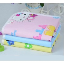 Foldable Infant Baby Diaper Changing Mat