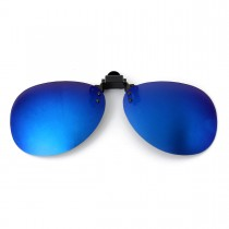High Quality  Men & Women Polarized Sunglasses