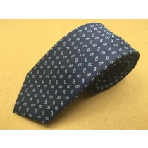 High Quality Mens Cotton Formal Ties