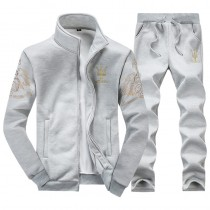 High Quality Mens Jogging Tracksuits
