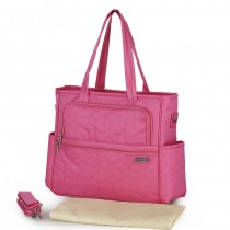 High Quality Multifunction Infant Diaper Bags