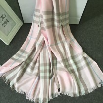 High Quality New Women Cashmere Scarves