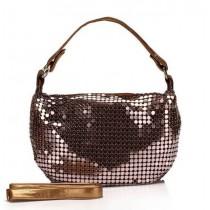 High Quality Unique Women Handbags