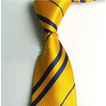 Latest High Quality Skinny Mens Shiny Ties