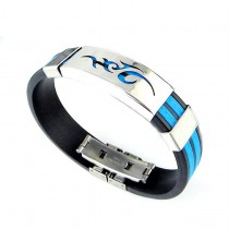 Latest Men Stylish Wristband Bracelets