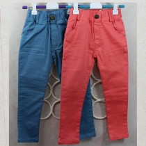 Latest Outdoor Casual Sport Loose Trousers