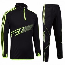 Latest Sportswear Jogging Mens Tracksuits