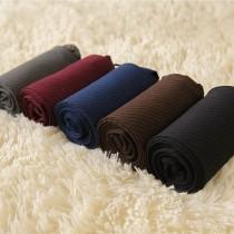 Latest Women Designer Slim Stockings