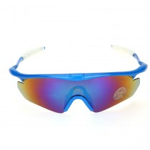 Men Women Eyewear Outdoor Sports Sunglasses