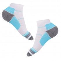 Mens Casual Nylon Socks