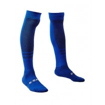 Mens Cotton Knee Soccer Socks