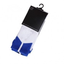 Mens  Cotton Long Sports Socks