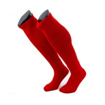 Mens High Quality Cotton Soccer Socks