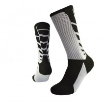 Mens New Casual Cotton Socks