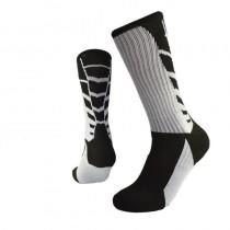 Mens New Casual Cotton Socks