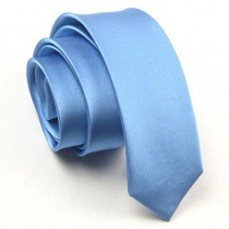Mens New Fashion Cotton Neckties