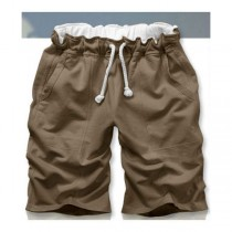 Mens Outdoor Sports Casual Shorts
