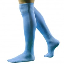 Mens Over Knee High Soccer Long Socks