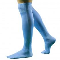 Mens Over Knee High Soccer Long Socks
