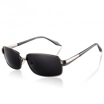 Mens Polarized Outing Essential Sunglasses