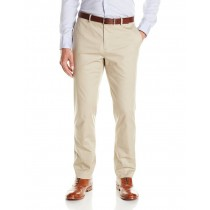 Mens Slim Fit High Quality Formal Trousers
