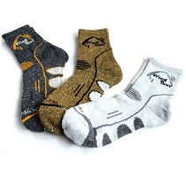 Mens Winter Thermal Sport Socks