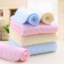 New Breathable Infant Baby Modern Diapers