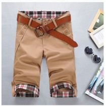 New Fashion Mens Summer Casual Shorts