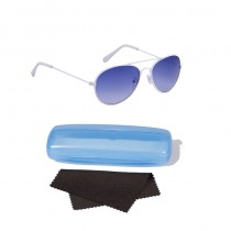 New Fashion Mirrored Children Sunglasses