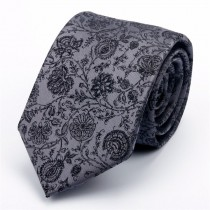 New Fashion Wedding And Party Mens Ties