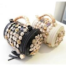 New Fashion Womens Handbags