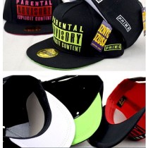 New Snapback Fashion Boy And Girl Caps