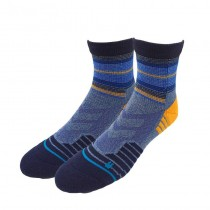 New Style Mens Casual Cotton Socks