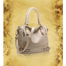 New Stylish Womens Genuine Leather Bags