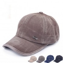 New Summer Style Adjustable Cap
