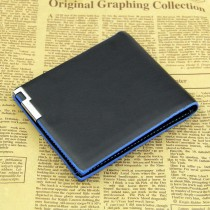 Newest Creative Mens Wallets With Card Holder