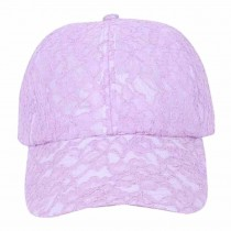 Stylish Womens Anti-UV Outdoor Sun Visor Cap