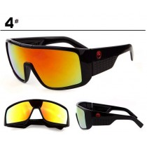 Sunglasses Sports Sunglasses UV Outdoor Sports Sunglass